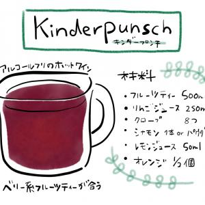 寒い冬の日にオススメな簡単で美味しい飲み物レシピ