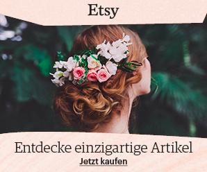 手作りの物を販売できるEtsy  海外に向けてオンラインショップが持てる クリエイターにおすすめのEtsy