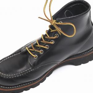 大分でブーツのメンテでお困りの方は是非アンカーズへ、ソール交換やフック交換など承っております