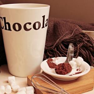 ベルギー産チョコ使用「ドトール・ショコラフェア」開催!期間は?種類は?カロリーは?