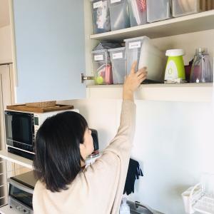 収納ボックスの白と透明の選び方