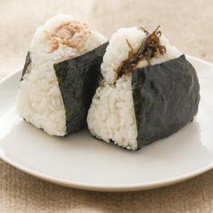 【楽天ふるさと納税】「お米」の「コスパ」ランキング!!【おすすめ・最新版】