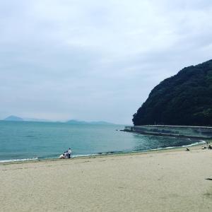 移住計画 〜神島へ〜