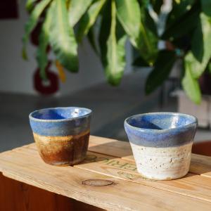 【シンガポール】スカーレット気分?陶芸体験レポートー3Arts × Centre Pottery
