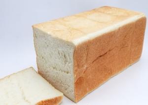 楽天でも販売している「高匠」の高級食パン買ってみたら美味しすぎた!