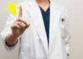 【ファイザー】セフジニルカプセルが販売中止へ|代替薬(代わり)は!?