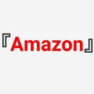 【2021年】プライム会員のためのビッグセール「Amazonプライムデー」|最大10%還元