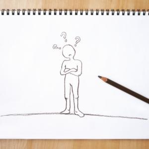どこよりも分かりやすい子どもの判断力を鍛える方法