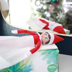 親になってから知った、最近流行りの変なクリスマスの行事