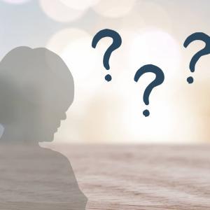 筋トレは【朝と夜】どちらに行うのが良い?メリット・デメリット解説