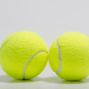 出産の陣痛対策。いきみ逃しにテニスボールは必要?