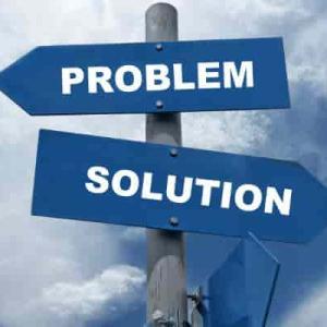 東証システム障害で思うこと システムのせいで終わらせてはいけない