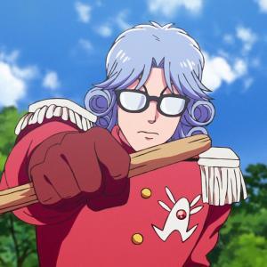 アニメ ダイの大冒険 第3話「勇者の家庭教師」感想 ちょっと気になったのが・・・ネタバレあり