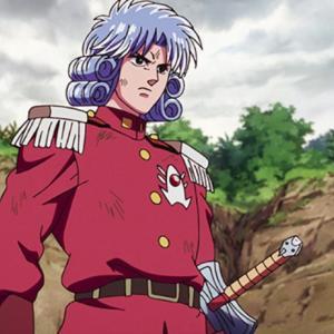アニメ ダイの大冒険 第5話感想 ついにアバン先生があの呪文を・・・? ネタバレあり