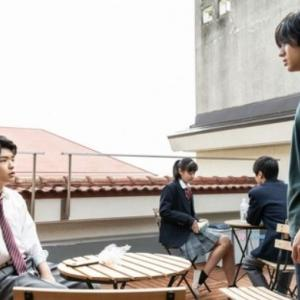 NHKドラマ ここは今から倫理です。第2話感想 自由と対話について ネタバレあり