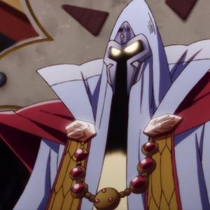 アニメ ダイの大冒険 第39話「鬼岩城大上陸」感想 人類を駆逐してやる・・・ミストバーン操る巨人がパプニカに!