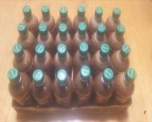 【今回は、マイブームのペットボトル飲料です】ジャパン クラフトマン ダークモカ「甘いのが苦手な人でも安心!」