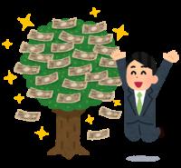 株って怖いな。投資信託って何それ?って思ってる人に読んでもらいたい