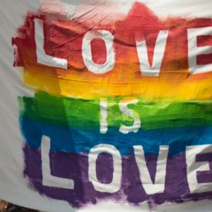 【LGBT】10月11日は、国際カミングアウトデー