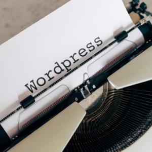 WordPressで目次ウィジェットをつけてスクロールできるようにする【RTOC,JIN,overflow,スクロールボタンが動かない】