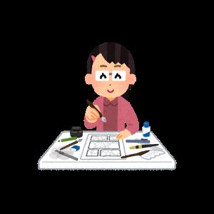 意外と多い!少年ジャンプ・女性作家が描く神漫画7作品【2020年最新】