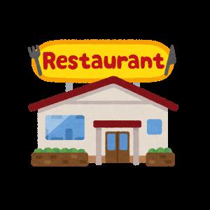 失敗しない!ミャンマー/ヤンゴンのおすすめレストラン【超おいしいミャンマー料理や日本食も】
