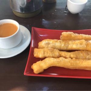 ヤンゴンで1番おいしいイチャグエがあるおすすめレストランはここ!【デリバリー、クーポンあり】