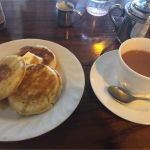 ヤンゴンで1番紅茶がおいしいおすすめのカフェはTOKYO COFFEE!【デリバリー、クーポンあり】