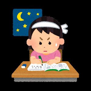 初心者がゼロからミャンマー語!おすすめ勉強方法・教室・本を解説【日本全国、ヤンゴンから受講可】
