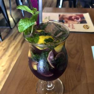 【朝食・ランチにおすすめ】ヤンゴンのカフェ8選【ケーキ+漫画喫茶もあり】