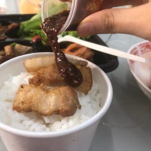 ヤンゴンのおいしい焼肉ランチはプルコギブラザーズがおすすめ!【デリバリー、クーポンあり】