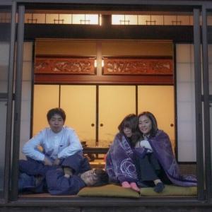 ノマド女子大生日記12 寺は、まちのキーポイントだと思う。