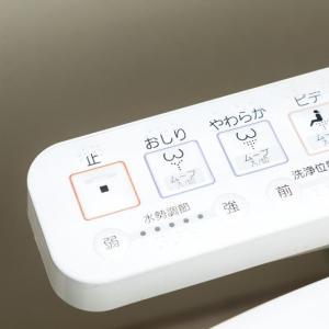 21.小型空気清浄機エアコン