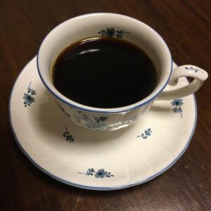 【スタバ】中目黒で焙煎しているコーヒー豆を購入しました...
