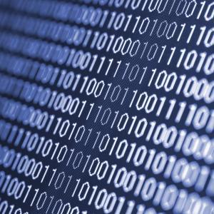サイバー攻撃『SQLインジェクション』とは!?セキュリティ対策は念入りに