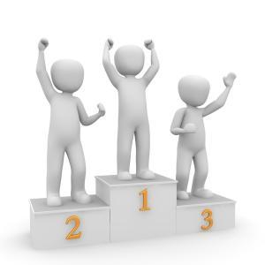 プログラミング言語人気ランキング2020を紹介!上位にランクインした言語とは?