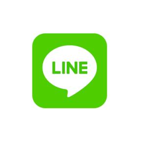 買い物リスト LINEのグループ機能が便利