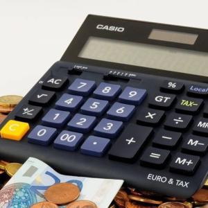 すぐにできる節約術7選!まずは固定費から見直そう!