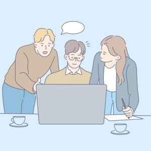 RaiseTech(レイズテック)のWordPress副業コースってどうなの?【稼ぎ方や評判を徹底解説】