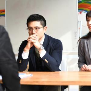 【転職成功率を上げよう!】面接で語るべきは必要スキル【専門スキルとビジネススキルの違い】