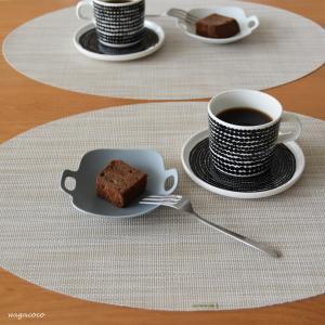 【楽天】ポチレポ◇休日のコーヒータイムとPCスタンド