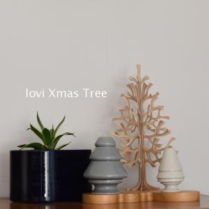 楽天スーパーセールとlovi クリスマスツリー◇ポチレポとポチ予定