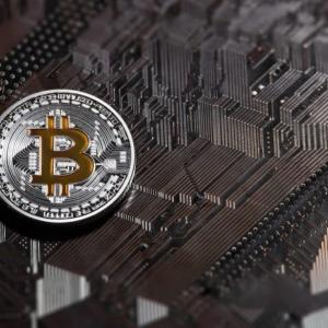 ビットコイン(BTC)の今後の予想や将来性を徹底解説