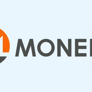 モネロ(Monero)の今後の予想や将来性を徹底解説