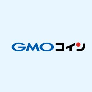 GMOコインのつみたて暗号資産とは?概要やメリット・デメリットを徹底解説