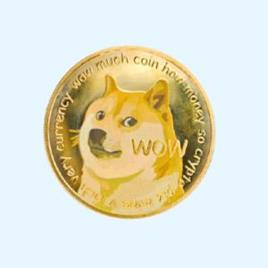 BINANCE(バイナンス)でドージコイン(DOGE)を買う方法