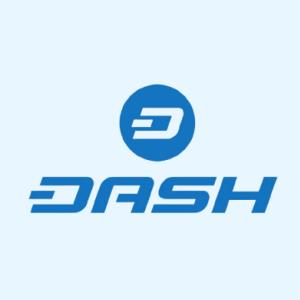 仮想通貨DASH(ダッシュ)とは?特徴や今後の将来性について徹底解説