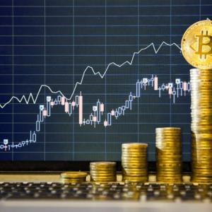 【初心者向け】仮想通貨/ビットコインの始め方とおすすめ取引所3選