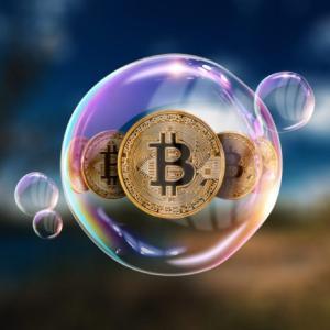 【初心者向け】初めての仮想通貨投資を安心して始められる方法を解説