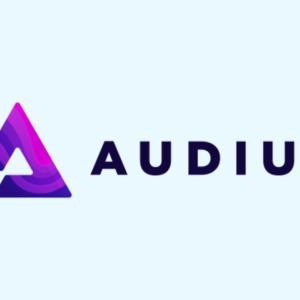 仮想通貨Audius(オーディアス/AUDIO)とは?概要や特徴、将来性を解説